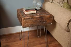 Recycled Barn Wood Furniture | TrellisChicago Longpileofwoodjpg Best 25 Old Barn Wood Ideas On Pinterest Projects Reimagined Reclaimed Wood And Burlap Sign The Recycled Barn Trestle Table Seating For 14 Table Interiors Marvelous Wall Cost Signs Custom Rustic Upper Cabinet Wtin Doors Discount Lumber For Sale Board Siding Bar Stools Pottery Fniture Unique Signs Decorating Contemporary Home Using Of New Design