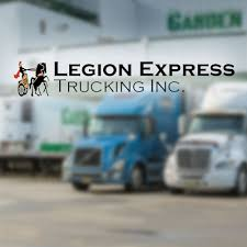 Garden-State-Cold-Storage-Legion-Express-Trucking-2-SQ | Garden ... 2017 Kenworth T300 Heavy Duty Dump Truck For Sale 16531 Miles 2007 Western Star 4900sa Cab Chassis New Federal Regs Worry Truckers Local Rapidcityjournalcom Savannah Garden Trucking Mini Wheel Loader Trucking Man Dead After Being Hit By Dump Truck Near Princeton News Smokey And The Bandits Visits Roark The Croppedtrucks1jpg Rc Wintertime Youtube 17 Towns In Big Cabin Provides Window To World
