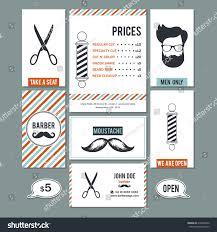 Barber Shop Hair Design Ideas by Hair Salon Barber Shop Vintage Sign Stock Vector 418810252