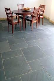 slate floor tile multi slate floor tiles for sale uk
