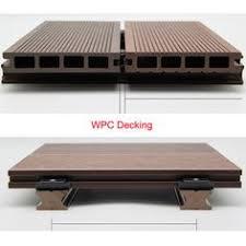 WPC Door Outdoor Floor Indoor Wall Plates