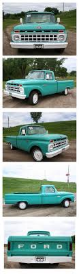 1384 Best Classic Cars And Trucks Images On Pinterest | Pickup ... Warm Weather Cool Trucks At The Northern Shdown Early 60s 1941 Ford Custom Show Truck Makes A Big Comeback Hot Coolest Classic Of 2016 Seasonso Far Rod For Sale Classics On Autotrader 1968 Gmc Exposure Network F250 Pickup Old And Tractors In California Wine Country Travel 1963 F100 Stock Step Side Ideas Pinterest