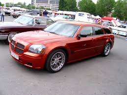 Dodge Magnum -3- | DODGE MAGNUM | Pinterest | Dodge Magnum, Cars And ... 2018 Dodge Magnum Photos 1280x720 8396 Auto Auction Ended On Vin 2d4fv47t28h1162 2008 Dodge Magnum In Tx Image Ats Magnumpng Truck Simulator Wiki Fandom Powered 2005 Interior Bestwtrucksnet 1998 Ram 1500 V8 Hillsdale Michigan Hoobly Best Of 2019 2500 First Impressions Reviews New Car Concept Custom Built Headache Racks Lovequilts Rack Wiring Review Dakota Wikiwand 2002 Slt Quad Cab 47l 14 Mile Drag Racing Srt8 Archive Lx Forums Charger Challenger 1999 Overview Cargurus