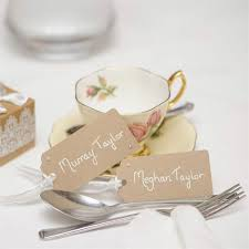 Vintage Wedding Decor Is A Great Way To Highlight Retro Theme