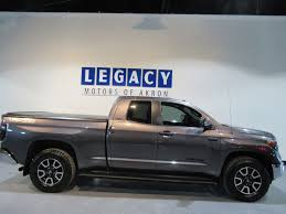 2014 TOYOTA TUNDRA DOUBLE CAB SR/SR5 For Sale In Akron | Legacy ... Craigslist Used Cars For Sale By Owner San Antonio Tx Car Interiors Foley Mn Trucks Midstate Sales Toyota Pickup Orlando Horizon Auto Group Inc View Vancouver Truck And Suv Budget Fortuner Wikipedia 2004 Camry Our Car Collection Arizona Pinterest Of Nashua New Hampshire Service Serving Kendall Fairbanks Dealership In Top Preowned Located In The Northwest Auto Pensacola Fl Bob Tyler For Prince George Dealer Round Rock Austin