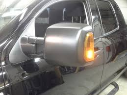 Towing Mirrors 9907 Ford F234f550 Super Duty 0105 Excursion Ram Chrome Towing Mirror Arm Covers 1018 1500 W Mirrors Tow Or Leave Stock Mirrors Reg Cab Chevy And Gmc Duramax Tow On A Page 40 Truck Forum Mirror F150 Community Of Fans Pair Black Manual Extend 19992006 Silverado With Body Color Matching Skull Caps 4 2017 2007 Youtube Toyota Nation Car Forums Sets Upgrade Your Trucks Rear Visibility Lmc For Obss Archive Powerstrokearmy Amazoncom Fit System Ksource 80910 Chevygmc