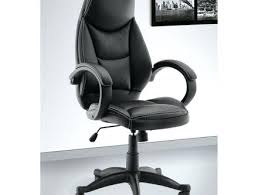 siege de bureau bureau noir design amazing chaise gaming ikea test chaise de