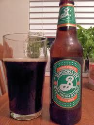 Cerveja Brooklyn Pumpkin Ale by Non Snob Beer Reviews 2013