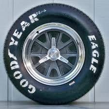WHEEL AND TIRE PACKAGES 15 INCH : Vintage Wheels, Mustang, Hot Rod ... 15 Inch Tractor Tires 11l15 Tyres For Sale Tire Factory In China Inch Truck Tires Motor Vehicle Compare Prices At Nextag Alinum Trailer Wheel Rim Shiny Chrome 5 Lug Tractor Coker Wheel Vintiques Wheels Old School New Lowrider Method Race 401 Beadlock 32 Tensor Ds Utv Amazoncom Ecustomrim Trailer Rim In 15x6 6 Lug Bolt Firestone 58 Whitewall 77515 Black Diy Spare Cover Made By Heavy Duty Raceline Ryno Set Side Stuff Project Flatfender Tiresize Comparison 28 Vs 30 Tires Dirt Magazine