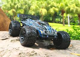 Big Wheel RC Onroad Cars Electric RC Truggy Electric 4000 MAH LiPo ... Resigned 2019 Ram 1500 Gets Bigger And Lighter Consumer Reports The Muddy News Big Guns Ammo Can Mega Truck Feature Rolling Power Gives Your Proper Stance I Now Like Trucks Cannot Lie American Force Wheels Used Lifted 2015 Dodge Horn 4x4 For Sale 34853 Brig Look How To Upgrade Dually To 10lug 225s Medium Wheel Rc Onroad Cars Electric Truggy 4000 Mah Lipo Pin By Phillip Dennis On Bad Ass Pinterest And Foot Monster Fun Spot Usa Kissimmee Give Back Rocky Ridge