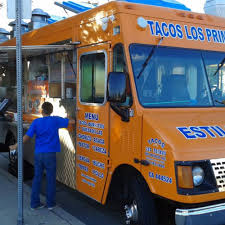 Tacos Los Primos - Los Angeles Food Trucks - Roaming Hunger La Pink Taco Los Angeles Best Food Cart Catering For Your Party Dallas Newest Truck The Trail Mexican In Ca Delicious Fun And Exciting In For The Dtla Art Walk Soho Taco Calle Tacos Vegetarian Vegan Orange County Youtube Phoenix Az Image Kusaboshicom Leos Loup The Knockout Truck Street Clipart Isjpg Cookies Website