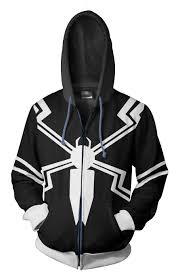 My Marvel Hoodie Concepts - Album On Imgur Goth Geek Goodness Winter Soldier Hoodie Tutorial Leather Jacket Ca Civil War Lowest Price Guaranteed Bucky Barnes Hoodie Costume Captain America My Marvel Concepts Album On Imgur The 25 Best Mens Jackets Ideas Pinterest Nice Mens Uncategorized Cosplay Movies Jackets Film Tv Tropes Vest Bomber B3 Ivory Sheepskin Fur With