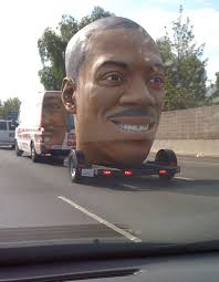 Image Fun: Eddie Murphy Giant Head Pin By Got Sawatwong On Icecream Van Pinterest Ice Cream Behind The Scenes At Mr Softees Cream Truck Garage The Drive Mothers Burger Vs Mcdonalds Eddie Murphy Raw 720 Hd Lmao Eddie Murphy Delirious 1983 Full Transcript Scraps From Loft Man Is Coming Actually Its Couple In Martin Amini Turf War Youtube Softee Ice Truck Birthday Cake All Things Softee We Scream For Edition This Little Boy Eating Named Herren Other 8 Standup Jokes That Prove Hes Greatest Global Enduring Virtue Of Murphys Performance