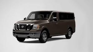 100 Commercial Truck And Van Incentive Program Nissan Vehicles