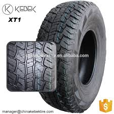 Light Truck Tire Lt235/85r15 Wholesale, Truck Tires Suppliers - Alibaba All Season Tires Catalog Of Car For Summer And Winter Pirelli China Honour Brand Light Truck Tire 185r14c 185r15c 195r14c Double Coin Van Tires Heavy Duty Suppliers Nitto Ridge Grappler A Fresh Look On Hybrid Page 3 Titan Cable Chain Snow Or Ice Covered Roads 2657017 Ebay Chashneng Manufacture 70016 75016 82516 Cheap Bias Light Cooper Discover Ht3 Lt23585r16 Shop Your Way Amazoncom Glacier Chains 2016c Automotive Passenger Car Uhp Gt Radial Savero Ht2 Tirecarft