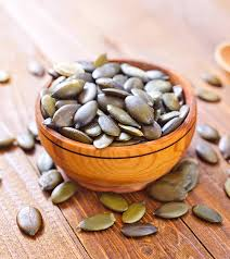 White Pumpkin Seeds Testosterone by 15 Best Benefits And Uses Of Squash Seeds You Should Be Aware Of