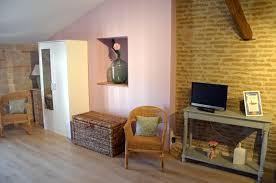 chambre d hotes caussade chambre d hôte tourterelle chambres d hôtes tarn et garonne
