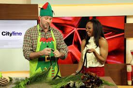 Christmas Tree Preservative Recipe Sugar by Diy Tree Preservative And Homemade Garland Cityline