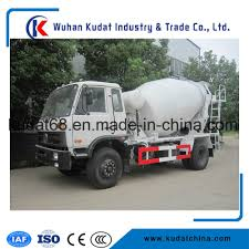 China Dongfeng 6 M3 Concrete Mixer Truck - China Concrete Mixer ... Crown Concrete Mixers Equip Ultimate Truck Profability Analysis Cement Drawing At Getdrawingscom Free For Personal Use Volumetric Mixer Vantage Commerce Pte Ltd Mixers Range 1993 Kenworth W900 Oilfield Fabricated Cement Mixer Truck Kushlan 10 Cu Ft 15 Hp 120volt Motor Direct Drive China Howo 6x4 Tanker Capacity Cubic Meter Hybrid Energya E8 Cifa Spa Videos 1994 Advance Cl8ap6811 Tri Axle Sale By Arthur Bulk Tank Trailer 5080 Ton Loading For Plant