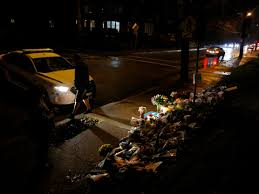 Pittsburgh Shooting: US Muslim Groups Raise More Than $110,000 For ... East Pittsburgh Police Shooting Of Antwon Rose Officer Charged Vox It Was Boom 2 Dead In Ohio Township Women Rock Dress For Success The Legend Pittsburghs Sharpest Wiseguy Flashback Ozy Day Chevrolet Monroeville Serving Greater Chevy Drivers Two Men And A Truck 455 Photos 67 Reviews Home Mover 3555 Mystery Ghost Bomber History Center Greensburg Man Dies Two Others Injured Salem Crash Two Men And Truck North Dallas Facebook 28 Best Movers Pa Get Free Moving Quotes Team Police Search Suspended Who Fired At Penn Hills