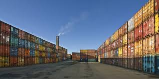 100 Shipping Containers Buildings Storage Container Why Architecture Needs To Mobilize
