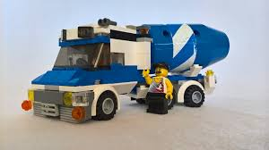 LEGO Ideas - Lego Cement Mixer Cement Trucks Inc Used Concrete Mixer For Sale 2018 Memtes Friction Powered Truck Toy With Lights And Amazoncom With Bruder Man Tgs Truck Online Toys Australia Worlds First Phev Debuts Image Peterbilt 5390dfjpg Matchbox Cars Wiki Scania Rseries Jadrem Kdw 150 Model Alloy Metal Eeering Leasing Rock Solid Savings Balboa Capital Storage Bin Baby Nimbus Red Clipart Png Clipartly Lego Ideas Lego