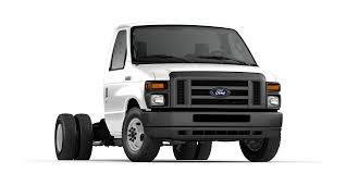 New For Sale In Nantucket, MA - Don Allen Auto Service Inc. 70 Luxury Used Pickup Trucks For Sale In Ma Diesel Dig 2015 Ford F350 Supercab Xlt 4 Wheel Drive In Green Gem Metallic For Sale 2011 Ford F550 Xl Drw Dump Truck Only 1k Miles Stk 2016 F150 Supercrew Cab For Holyoke Ma Image Of New England Edition F 150 Lease Introducing The Unique Rifle Co Lifted Ford Car Dealer Worcester Fringham Boston Springfield 2018 Marcotte Pick Up Khosh Gervais Vehicles Sale Ayer 01432 2013 F250 Regular Fx4 8 Foot Bed With Chassis 35 Yard Dump
