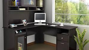 Computer Desk Ebay Australia by Desk Amiable Wooden Computer Desk Ebay Noteworthy Wooden
