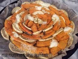 cuisiner le potimarron en l馮ume recettes de potimarron et légumes