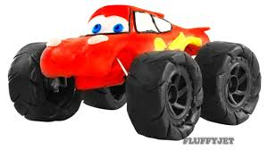 Lightning McQueen Monster Truck Video For Children - Playing... Monster Truck Stunts Trucks Video For Kids Cartoon Batman Monster Truck Video 28 Images New School Buses Teaching Colors Crushing Words Amazoncom Counting 123 Learn To Count From 1 To 10 Cartoons For Children Educational By Kids Game Play Toy Videos Gambar Jpeg Png Fire Rescue Vehicle Emergency Learning Numbers Song Michaelieclark Heavy Cstruction Mack Truck Lightning Mcqueen