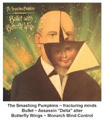 Smashing Pumpkins Disarm Meaning by The Open Scroll Blog Part 4 Code 33 The Smashing Pumpkins