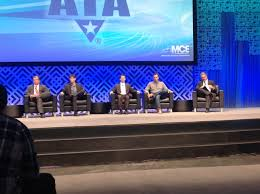 ATA Panel: The Future Of Trucking Is 'liquidity And Automation' Ata Tmaf Promoting Truck Driver Appreciation Week Bulk Transporter Horvath To Succeed Cammisa As Atas Vp Of Safety Policy Tonnage Index Fell 14 In June Scaletipping 44000 Hp Motor Returns Aedc Arnold Air Force Up 19 July 2016 Membership Miltones Arizona Trucking Association American Associations Supports Trumps Tax Reform Home Facebook Digital Innovation For The Industry With Platforms Launches Focus Drive Stay Alive Iniative Benefits And Salaries Rising Cargotrans Driver Shortage Analysis 2017