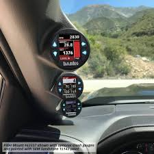 66592 Banks Derringer Tuner With ActiveSafety, Includes IDash 1.8 ... 2016 Gmc Sierra 3500hd For Sale By Owner In Orland Ca 95963 1969 Truck Sale 1970 1971 1972 1968 1967 Youtube 2018 2500hd Review Car And Driver Pickup Classiccarscom Cc1122927 Gm Medium Duty Trucks Chevrolet Ck Wikipedia C10 Ls2 Cc937059 Chevygmc Ultimate Off Road Center Omaha Ne Tire Suggestions New 1500 4wd Double Cab Standard Box Sle At Banks