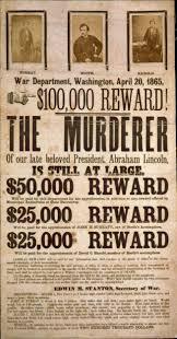 The Wound Dresser Walt Whitman Wiki by Best 25 Presidents Assassinated Ideas On Pinterest Presidents