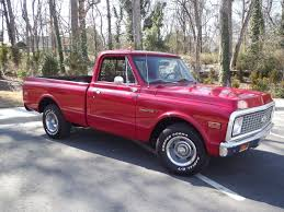 67-72 Chevy Truck | 67-72 Chevy Trucks | Pinterest | 72 Chevy Truck ...