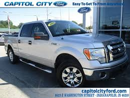 Used 2009 Ford F-150 XLT For Sale In Indianapolis, IN   VIN ... 2009 Ford F150 Svt Raptor By Roguerattlesnake On Deviantart Vaizdas2009 Xltjpg Vikipedija F450 Super Duty Photos Informations Articles Ford 4x4 Seen At Used Lot In Carrolton Ga Pete Top Speed Bestcarmagcom Fseries Cabela Fx4 Edition News And Information 17500 Sc Automotive World Sale Of Truck Welcome To Union Township