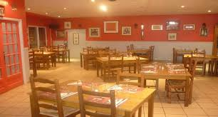 a free meal at the restaurant les temps modernes thanks to the