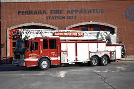 6015 - Ferrara Fire Apparatus Dump Trucks In Baton Rouge La For Sale Used On Buyllsearch Tow Truck Jobs Best Resource Western Star Louisiana 2008 Ford F150 Fx2 Cargurus 1gccs14r0j2175098 1988 Gray Chevrolet S Truck S1 On In 2001 Mack Vision Cx613 For Sale Rouge By Dealer Supreme Chevrolet Of Gonzales New Chevy Dealership Cars Near Gmc Sierra 2500hd Vehicles Near Hammond Orleans