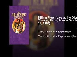 15 best jimi hendrix images on pinterest gypsy rainbows and