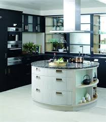 ilot central cuisine ikea meuble haut cuisine ikea 7 cuisine ilot central arrondi cuisine