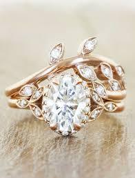 10 Thousand Engagement Ring Luxury Weddings Rings Beautiful Media