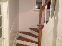 peindre un escalier sans poncer repeindre un meuble en bois sans poncer nouveau ment peindre