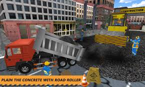 Real Road Construction Sim: City Road Builder Game - Free Download ... City Builder Tycoon Trucks Cstruction Crane 3d Apk Download Police Plane Transporter Truck Game For Android With Mobile Build Space Car Games 2017 Build My Truckfix It Kids Paw Patrol Road Highway Builders Pro 2018 Free Download Building Simulator Simulation Game Your Own Dodge Online Best Resource Border Security Cargo Of Pc Dvd Amazoncouk Video