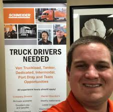 Conner Bane - Schneider Driver Field Recruiter - Posts | Facebook Powering Up Fleets Investing In Incab Power For Driver Medical Trainco Truck Driving School Cdl Live Military Opportunities Chat Friday April 11 At 200pm We Want You In Our Ranks Schneider Truck Driver Wins Tional Award Passes Halfway Mark With Automated Transmission Tractors A Good Living But A Rough Life Trucker Shortage Holds Us Economy Schools Offers Leaseon Option Owner Operators Drivers Local Agency Mono Helps Walmart Thank Truckers And Plead More Job Resume Unique Templates