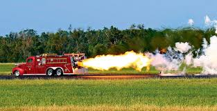 100 Fire Trucks Unlimited 20 Surprising Things About Most People Need To Know