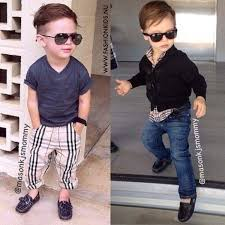 141 cute children u0027s fashion images amazing