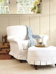How To Set Up An Anywhere Chair Pottery Barn Kids YouTube With ... Pottery Barn Kids Chairs Fniture Ideas Inspired Chair Backs Our Valentines Kid Table Sofas Fabulous Cushions Loveseat Splendidferous Slipcovers 2017 Best Baby Bedding Gifts Registry Anywhere Photos Blue Maize Amazing Throw Pillows Cocktail Desk Mesmerizing Oversized