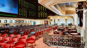 Las Vegas Bars & Lounges: Score Bar – Monte Carlo Resort And ... 20 Sports Bars With Great Food In Las Vegas Top Bar In La Best Vodka A Banister The Intertional Is Located By The Main Lobby Tap At Mgm Grand Detroit Lagassescelebrity Chef Restaurasmontecarluo Hotels Macao Where To Watch Super Bowl Li Its Cocktail Hour To Go High Race Book Opening Caesars Palace Youtube With Casinoswhere Game And Gamble Sin Citytime Out Beer Park Budweiser Paris Michael Minas Pub 1842