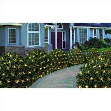 White Christmas Tree Lights Walmart by Living Room Fabulous Green Led Christmas Lights Walmart White