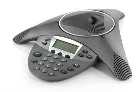 Polycom® Small Business Phone Systems - CertiComm, LLC, A Voice ... Cisco 7906 Cp7906g Desktop Business Voip Ip Display Telephone An Office Managers Guide To Choosing A Phone System Phonesip Pbx Enterprise Networking Svers Cp7965g 7965 Unified Desk 68331004 7940g Series Cp7940g With Whitby Oshawa Pickering Ajax Voip Systems Why Should Small Businses Choose This Voice Over Phones The Twenty Enhanced 20